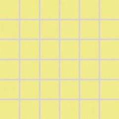 WDM06057 Tendence zelená mozaika 30x30 cm 4,7x4,7x1