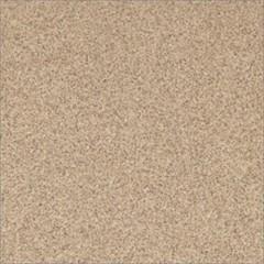 TAA61077 Taurus Granit 77 S Marok dlaždice 59,8x59,8x1,1