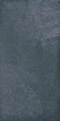 DAKSE273 Sandstone plus černá kalibrovaná 29,8x59,8x1,0
