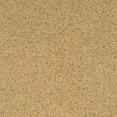 TAA35074 Taurus Granit 74 S Gobi dlaždice 29,8x29,8x0,9