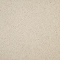 TAA26061 Taurus Granit 61 S Tunis dlaždice 19,8x19,8x0,9