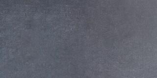 DAPSE273 Sandstone plus lappato černá dlažba 29,8x59,8x1,0