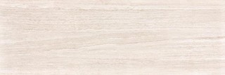 WADVE029 Senso světle béžová obkládačka 19,8x59,8x1