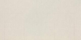 WADMB101 Textile slonová kost obkládačka 19,8x39,8x0,7