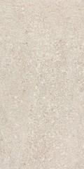 DARSE669 Stones hnědá dlaždice reliéfní kalibr 29,8x59,8x1