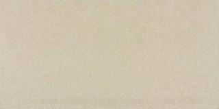 DAPSE633 Rock Lappato slonová kost dlaždice 29,8x59,8x1