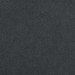 DAK44685 Trend černá dlaždice-kalibrovaná 44,5x44,5x1