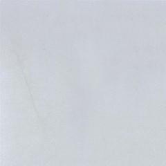 DAK44271 Sandstone plus šedá kalibrovaná 44,5x44,5x1,0