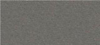 TSPEM067 Taurus Granit 67 S Tibet sokl s požl. 19,8x7x0,9
