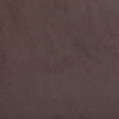 DAK44274 Sandstone plus hnědá kalibrovaná 44,5x44,5x1,0