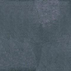 DAK63273 Sandstone Plus černá kalibrovaná 59,8x59,8x1,0