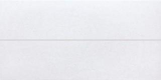 WIFMB609 Unistone bílá inzerto 39,8x19,8x0,7