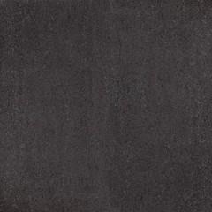 DAK63613 Unistone černá dlaždice - kalibr. 59,8x59,8x1,0