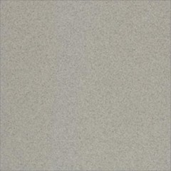 TAA61076 Taurus Granit 76 S Nordic dlaždice 59,8x59,8x1,1
