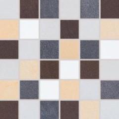 DDM06275 Sandstone plus mix mozaika 4,7x4,7 29,8x29,8x1,0