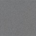 TAA1D065 Taurus Granit 65 S Antracit dlaždice 14,8x14,8x0,9