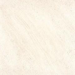 DAR63670 Sandy sv.béžová dlaždice reliéf kalibr 59,8x59,8x1