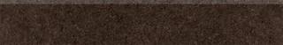 DSAS4637 Rock hnědá sokl 59,8x9,5x1