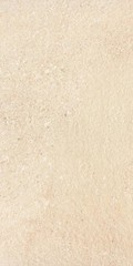 DARSE668 Stones béžová dlaždice reliéfní kalibr 29,8x59,8x1