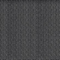TR429069 Taurus Industrial 69 Rio Negro 19,8x19,8x1,5