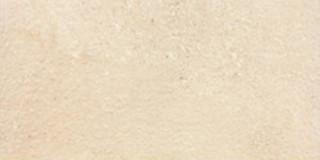 DAGSE668 Stones béžová dlaždice rel. kalibr. 29,8x59,8x1