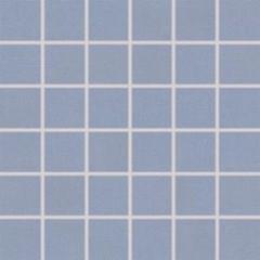 WDM06055 Tendence fialová mozaika 30x30 cm 4,7x4,7x1