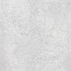 DAP63666 Stones sv. šedá dlaždice lappato 59,8x59,8x1