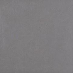 DAK44655 Trend tm.šedá dlaždice kalibrovaná 44,5x44,5x1