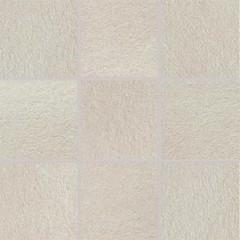 DAR12610 Unistone béžová mozaika set 30x30 cm 9,8x9,8x1