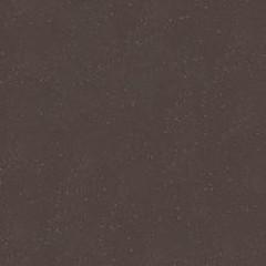TAA35072 Taurus Granit 72 S Arabia dlaždice 29,8x29,8x0,9