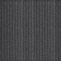TR129069 Taurus Industrial 69 Rio Negro 19,8x19,8x1,5
