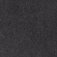 DAR26613 Unistone černá dlaždice 19,8x19,8x1