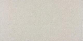 DAASG632 Rock bílá dlaždice 29,8x59,8x1,5