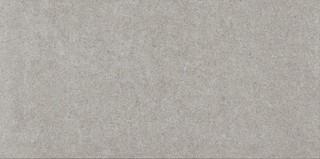 DAPSE634 Rock Lappato světle šedá dlaždice 29,8x59,8x1