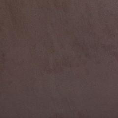 DAP44274 Sandstone plus lappato hnědá dlažba 44,5x44,5x1,0