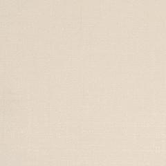 DAK44183 Spirit světle béžová dlaždice-kalib. 44,5x44,5x1,0