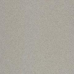 TAA35076 Taurus Granit 76 S Nordic dlaždice 29,8x29,8x0,9