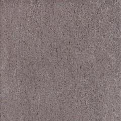 DAR63612 Unistone šedohnědá dlaždice - kalibr. 59,8x59,8x1