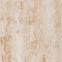 DAR35035 Travertin béžová dlaždice 29,8x29,8x0,8