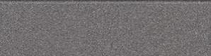TSAJB065 Taurus Granit 65 S Antracit sokl 29,8x8x0,9