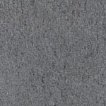 DAR1D611 Unistone šedá dlaždice 14,8x14,8x1