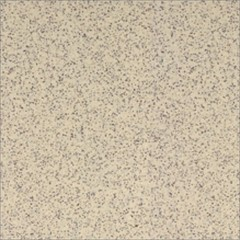 TAA61073 Taurus Granit 73 S Nevada dlaždice 59,8x59,8x1,1