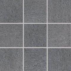 DAR12611 Unistone šedá mozaika set 30x30 cm 9,8x9,8x1