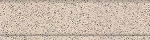 TSFJB073 Taurus Granit 73 S Nevada sokl požl. 29,8x8x0,9