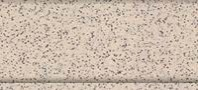 TSPEM073 Taurus Granit 73 S Nevada sokl požl. 19,8x9x0,9