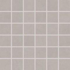 DDM06654 Trend šedá mozaika set 30x30 cm 4,7x4,7x1