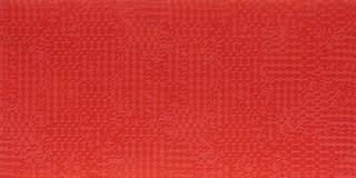 WADMB093 Trinity červená obkládačka 19,8x39,8x0,7