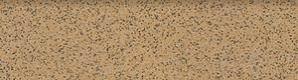 TSAJB074 Taurus Granit 74 S Gobi sokl 29,8x8x0,9