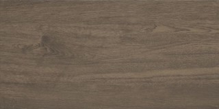 Antonella brown sciana wood 30x60