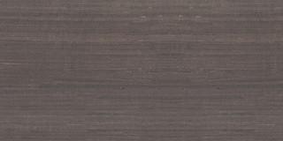Meisha brown obklad 30x60